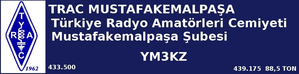 YM3KZ